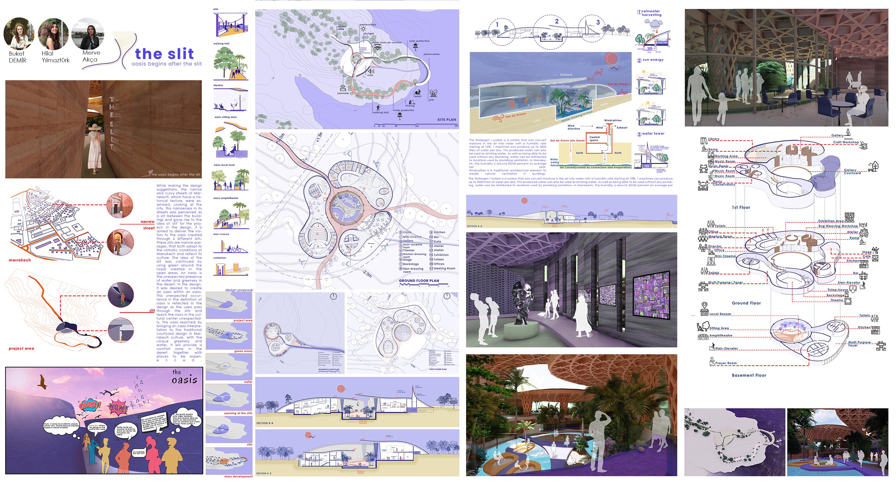 mimarlık resim-1